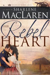 The-Rebel-Heart-200x300.jpg