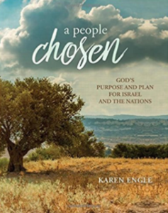 A-Chosen-People-cover-237x300.png