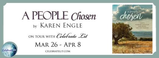 a-chosen-people-FB-banner.jpg