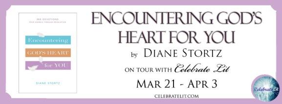 Encountering-Gods-heart-for-you-FB-Banner.jpg