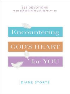 Enountering-Gods-Heart-for-You-225x300.jpg