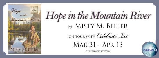 Hope-in-the-Mtn-River-FB-banner.jpg