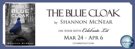 The-Blue-cloak-FB-Banner.jpg