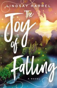978-0785230007_the-joy-of-falling-197x300.jpg