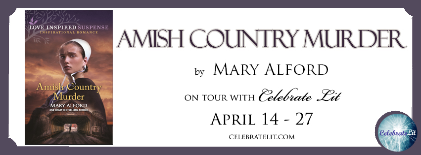 Amish-Country-Murder-FB-banner.jpg