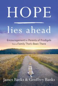 CN555_Hope-Lies-Ahead-202x300.jpg