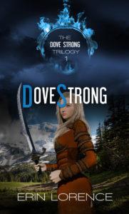 DoveStrong_ws12419_750-1-181x300.jpg