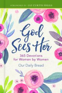God-Sees-Her-199x300.jpg