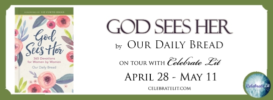 God-sees-her-FB-Banner.jpg