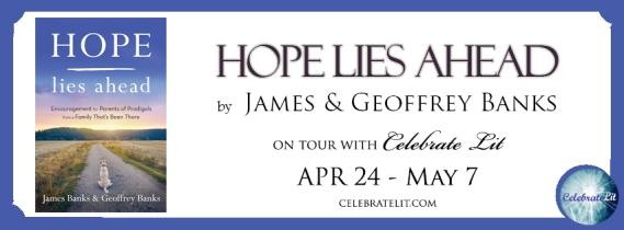 Hope-Lies-Ahead-FB-Banner.jpg