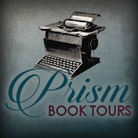 book tours