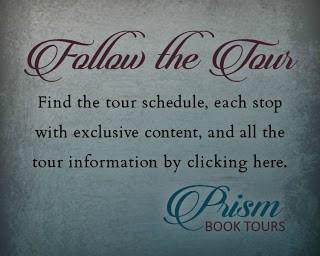 follow the tour
