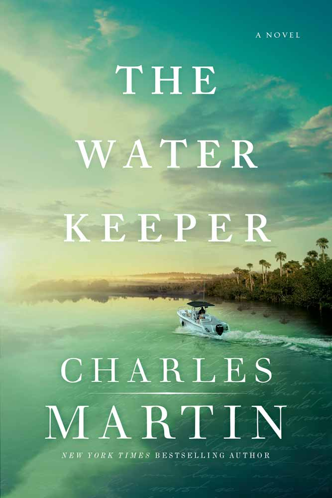 5dfbea255a57c7439a5185e7_the-water-keeper-1000h