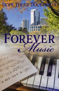 Forever-Music-194x300