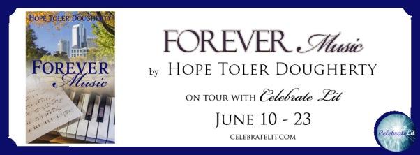 Forever-Music-FB-Banner