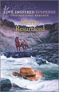 Secrets-Resurfaced-191x300