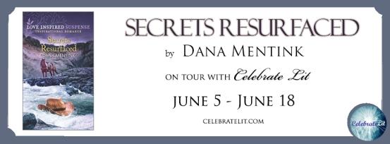 Secrets-Resurfaced-FB-Banner (1)