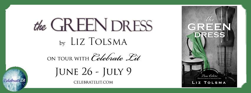 The-Green-Dress-FB-Banner