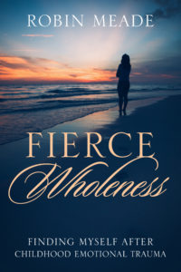 FierceWholeness_frontcover-200x300