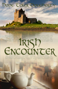 Irish-Encounter-FC-194x300