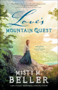 LovesMountainQuest-194x300