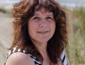 Meade-Author-Bio-Pic-300x230