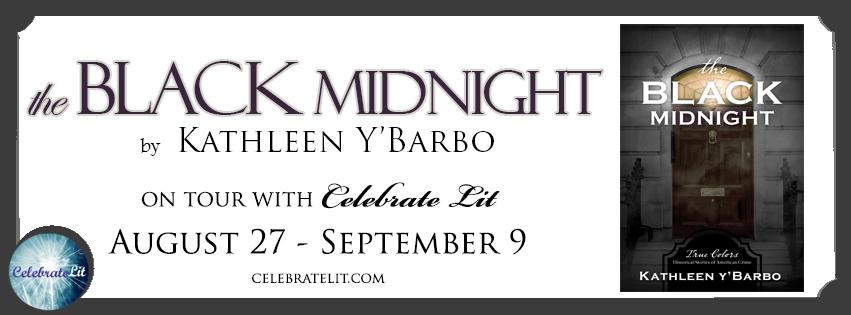 The-Black-Midnight-FB-Banner-1.jpg