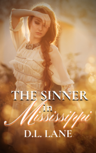The-Sinner-in-Mississippi-Cover-188x300