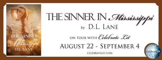 The-Sinner-in-Mississippi-FB-Banner.jpg