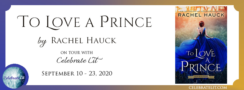 to-love-a-prince-banner